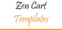 Zen Cart Templates