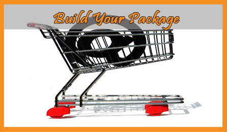 Modules for your Shop