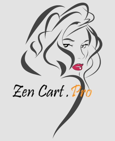 Your Zen Cart Pro